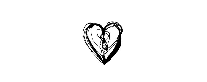 srdce-1.jpg